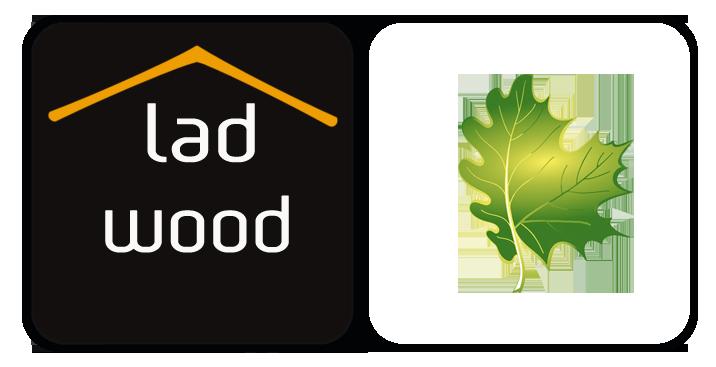 LadWood - современный журнал для дачников